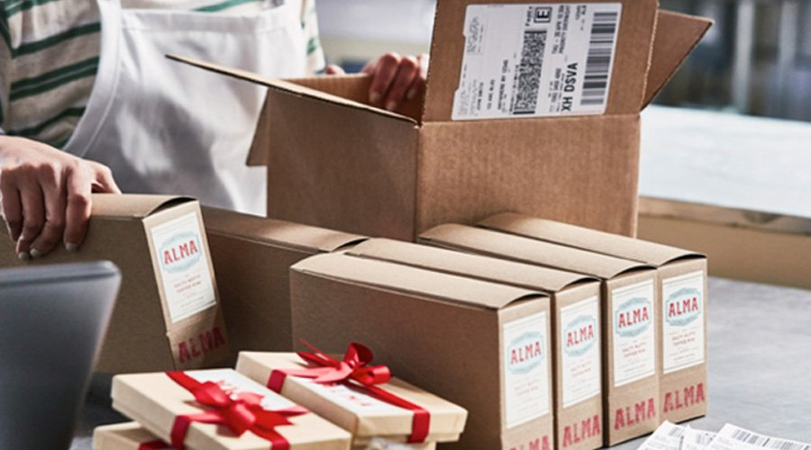 Looking To Improve Your Packaging And Delivery This Fall? Here Are Three Tips