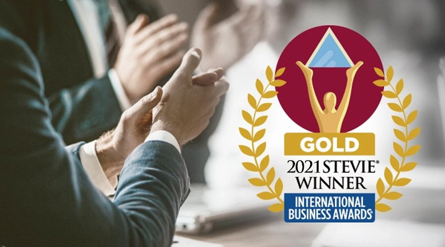 Indian Organizations Win Big in 18th Annual International Business Awards®