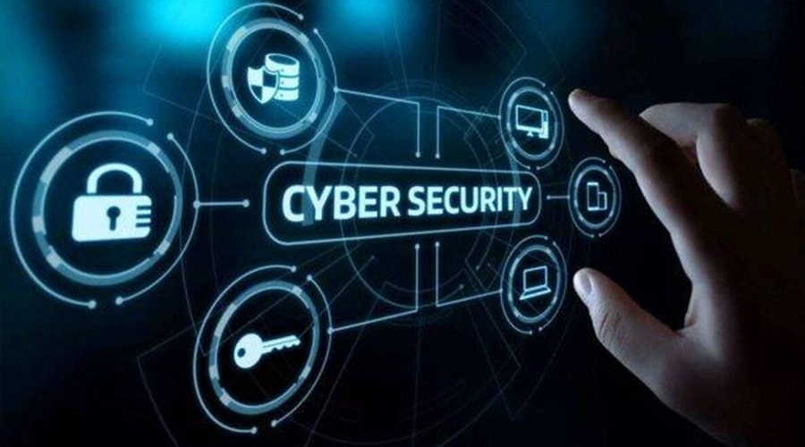 India's Upcoming Cybersecurity Policy to Ensure a Robust Cyberspace