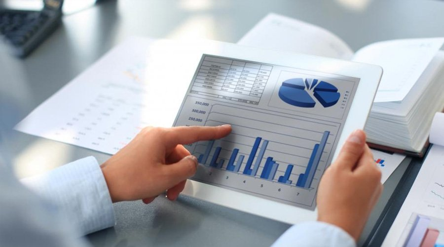 Market Research is Evolving to be the Center of Business Decision Making