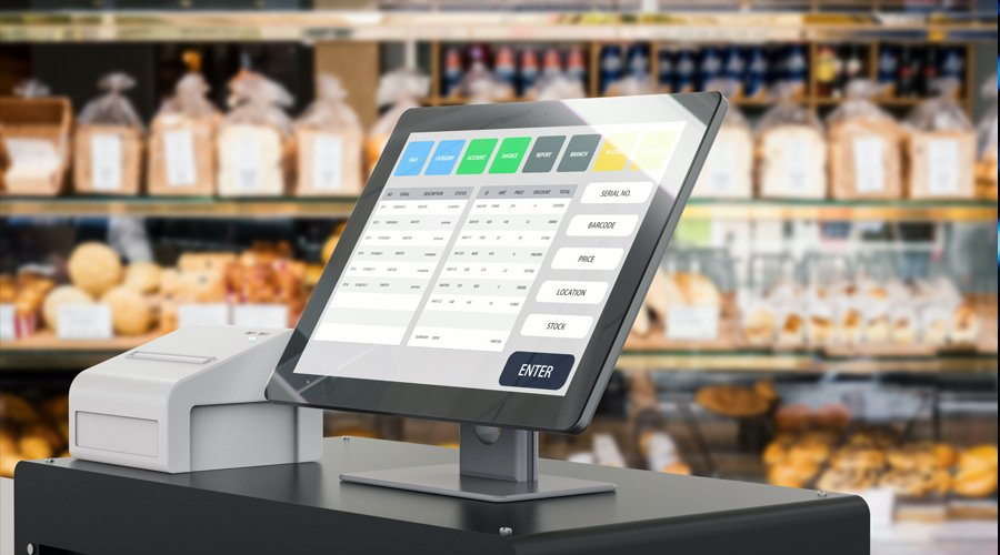 What is Retail Point of Sale (POS)? Why is it important & how to use it?