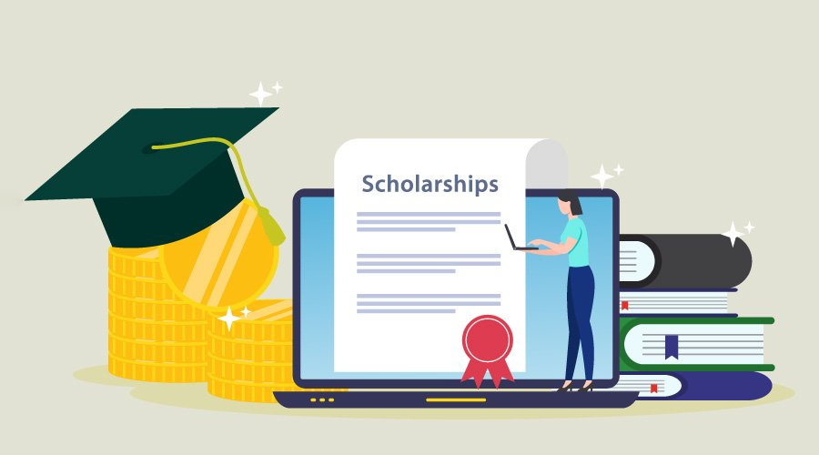 iSchoolConnect Inc. helps students win scholarships worth ₹ 3.2 Crores for studying abroad