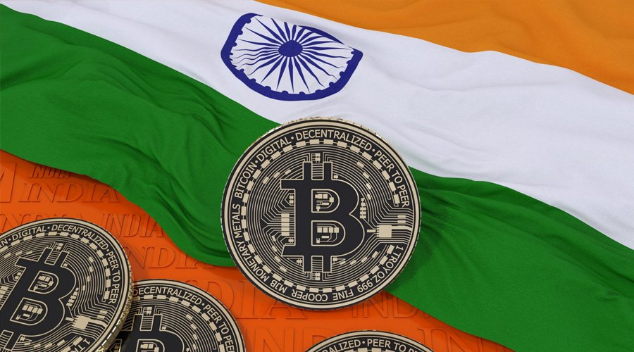 Income Tax Rules on Cryptocurrency in India: Has it Changed?