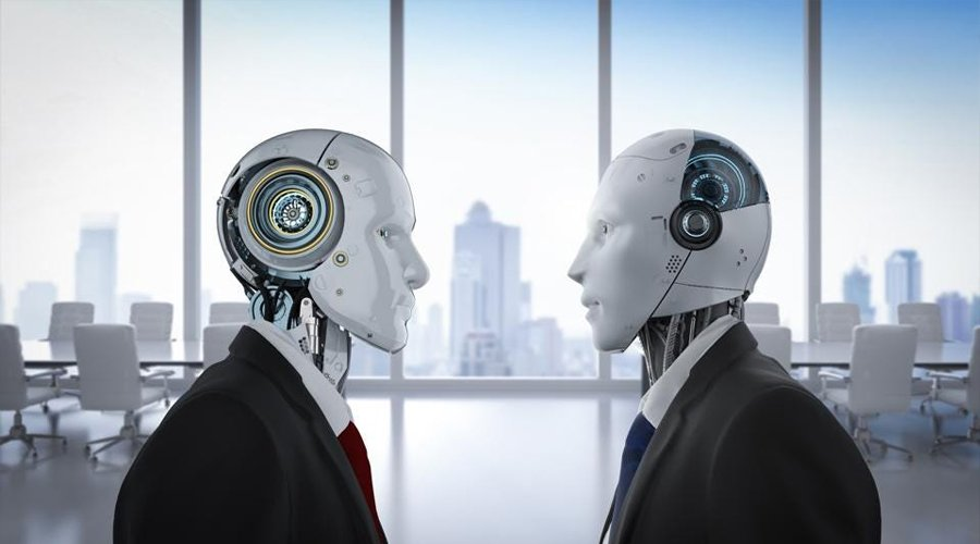 Why Adopting AI Beyond Tech Companies Can be Tricky and Hard?