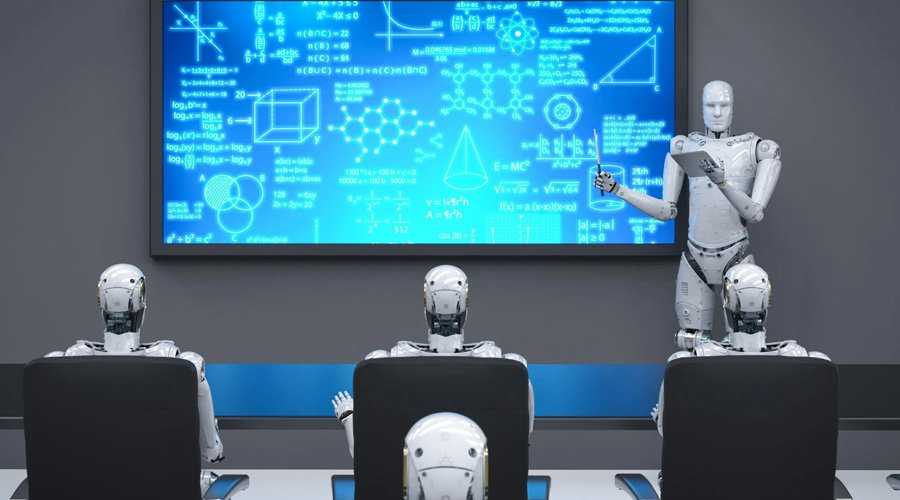 Top 7 Amazing Robotics Podcasts to Sharpen Your Knowledge