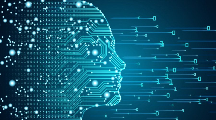 Is Your Organization Ready To Implement AI Model Governance?