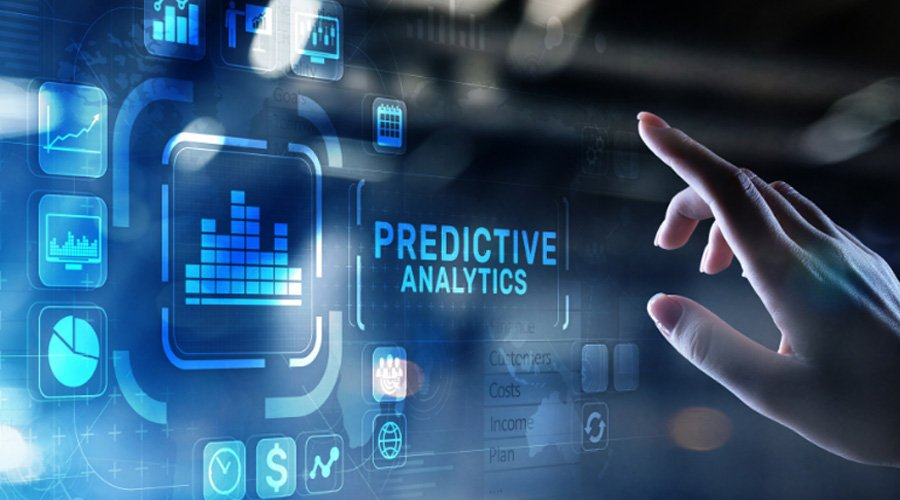What you should know about Predictive analytics?
