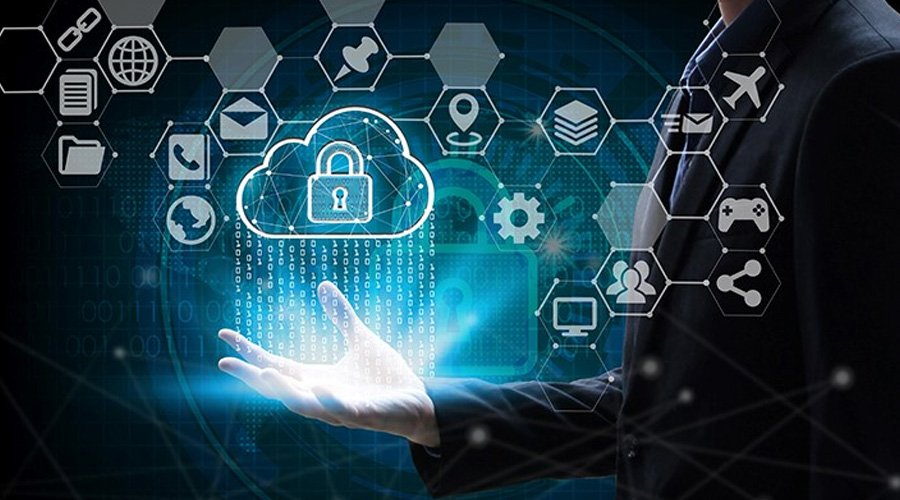 3i Infotech Provides Oracle Cloud Customers with A Cost-Effective Cyber Security Platform