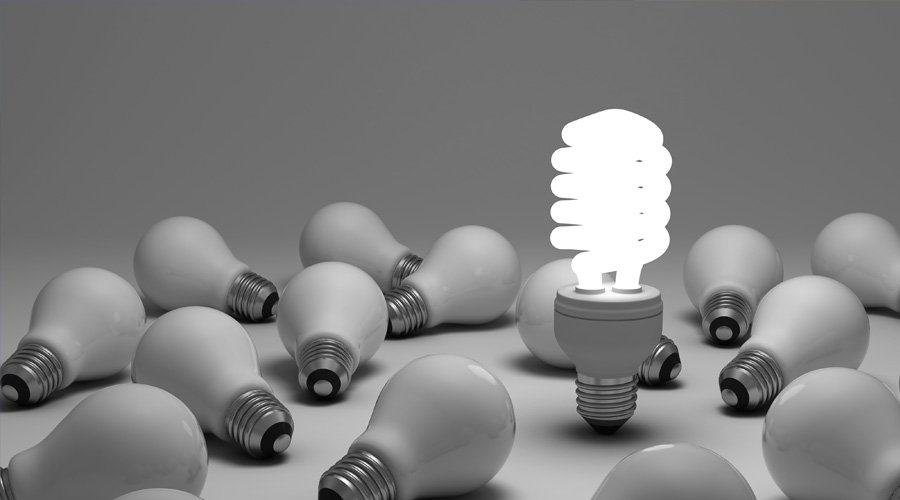 8 Organisational Ideas To Help Your Business Thrive