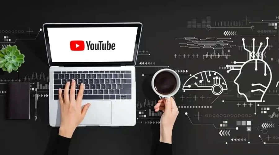 Are You Aware of These Most Popular AI YouTubers and Their Channels?