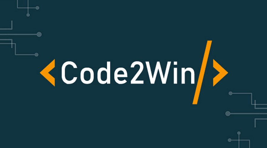 Eupheus Learning in partnership with RoboGarden Inc., announces the Launch of  National Coding Competition 'Code2Win' for school students