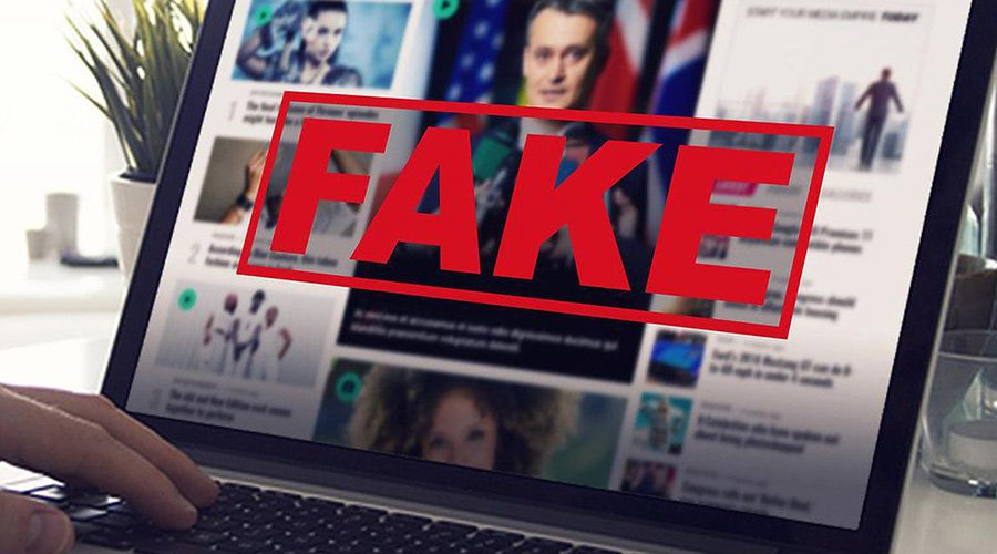 Can Fake News Be Identified By Using Artificial Intelligence?