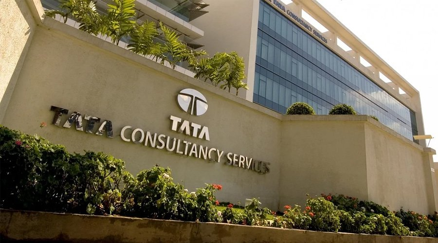 TCS Partners with Newgen for their Flagship Banking Service Bureau Project in Israel