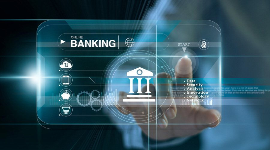 Top AI-Driven Personalized Digital Banking Trends of 2021