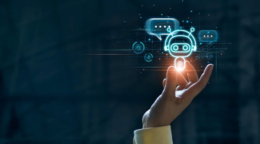 Best AI-powered chatbot builders in India 2021