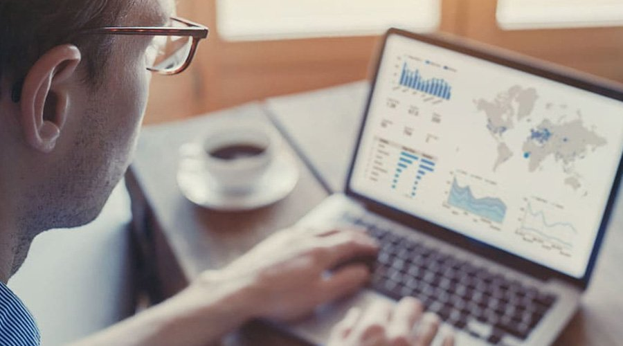 Top Big Data Analytics Tools for 2022 that You Must Enhance