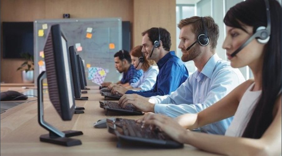 Call Center Tips: What You Need To Know For A Successful Outsourcing Strategy