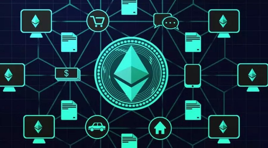 7 Impacts of Decentralized Applications in the Crypto Industry