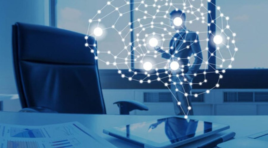 Essential Leadership Skills to Inculcate in the Age of AI