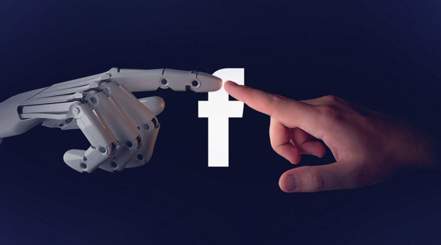Facebook AI is Coming Up with More Ways to Build AI Responsibly