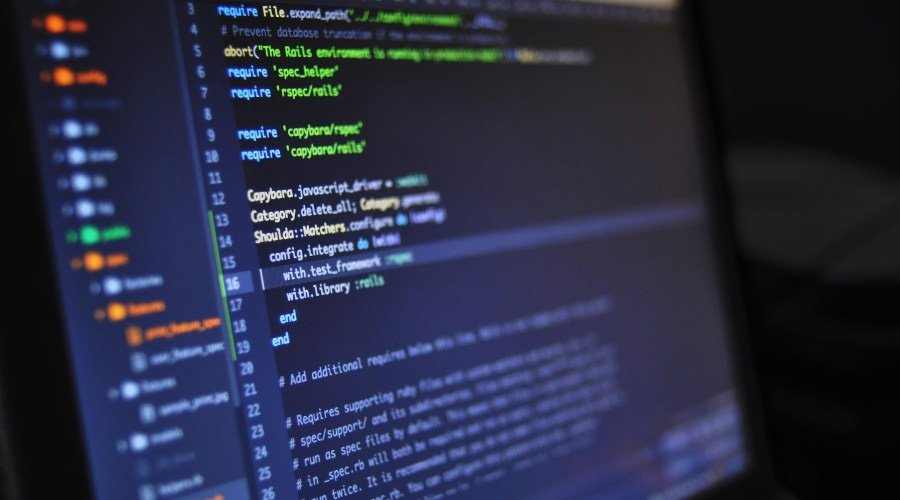 Top Free & Paid Online C programming Courses to Attend in 2021