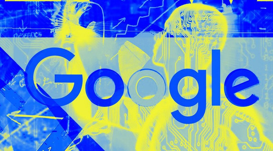 Google AI Unveils WIT for Multimodal Multilingual Machine Learning