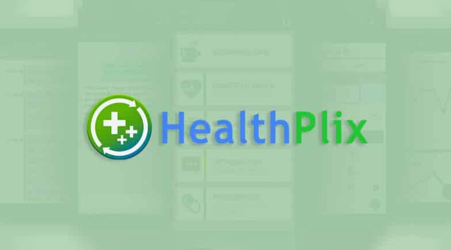 HealthPlix releases easy to use In-clinic doctor insights dashboard for faster diagnosis and improved patient engagement