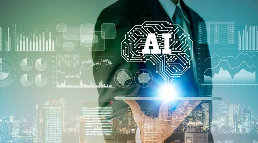 Strive For Success: Leveraging AI Strategies and AI Governance in Organizations