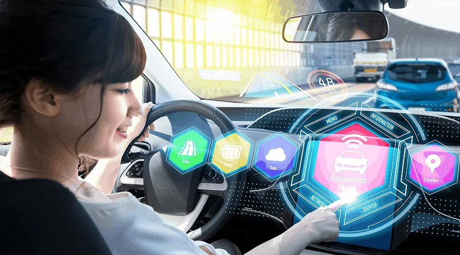New AI for Road Safety: An Initiative Taken by UN Special Envoys