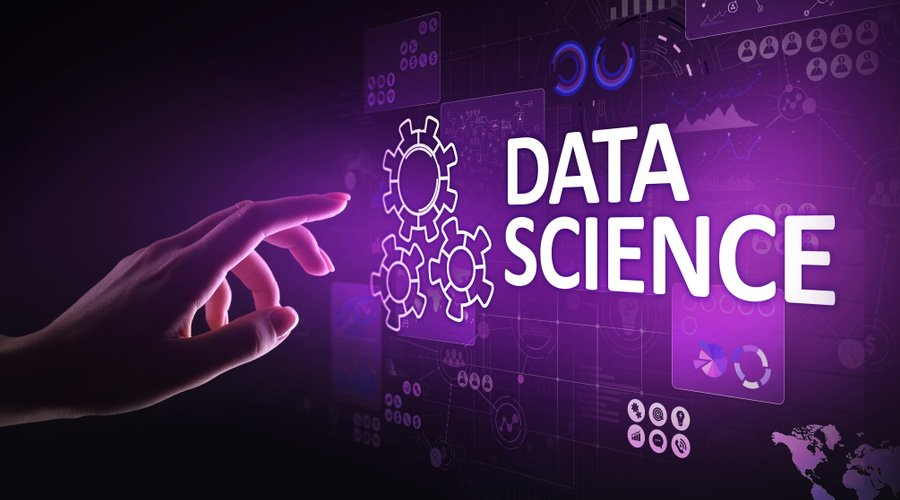 Career Insights: Top 10 Job Opportunities After Acquiring Bachelor's Degree in Data Science