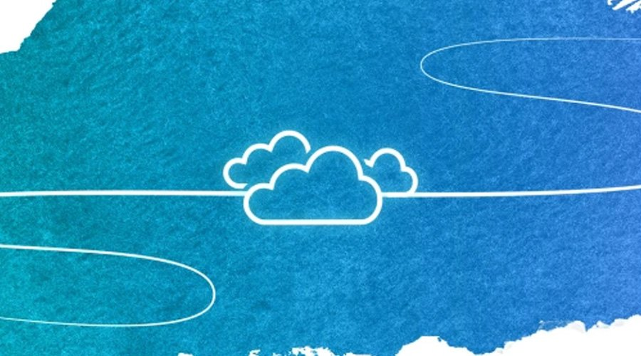 VMware Helps Customers Move to the Cloud with Flexibility and Speed