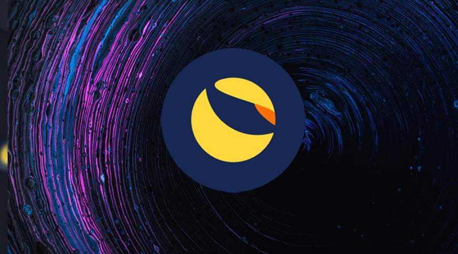 What Makes the New Cryptocurrency Terra So Different from Dogecoin?
