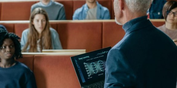 Data science colleges
