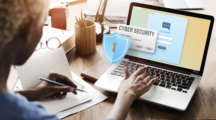 Yes, Remote Workers Are a Threat to Your Cyber Security:  Here is What to Do About it